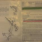 instrukciy_domkrat