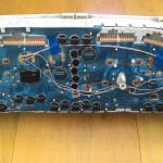 panel-priborov-szadi