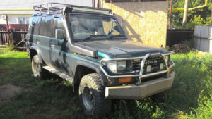 land-cruiser-prado78-1