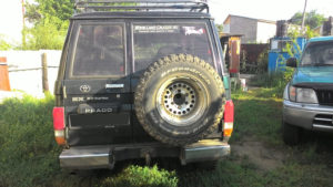 land-cruiser-prado78-3