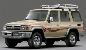 land-cruiser-70-new